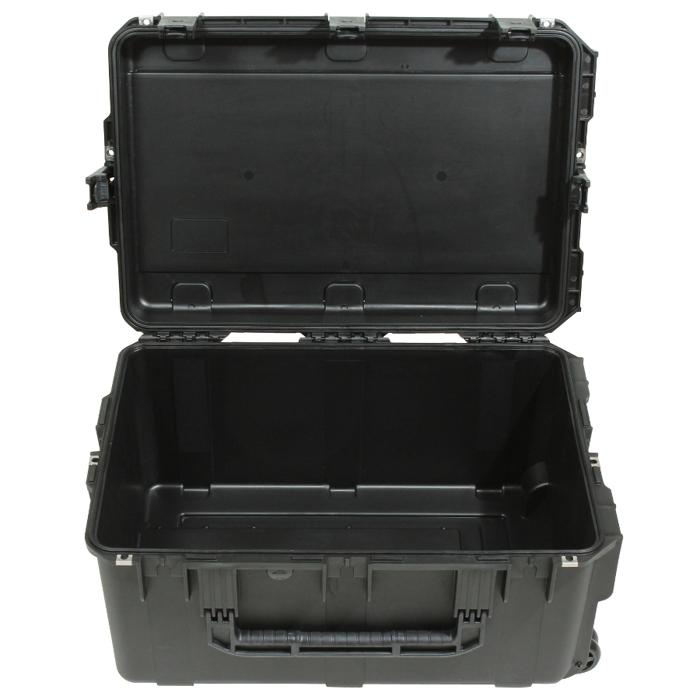 SKB_3I-2617-12_LARGE_WHEELED_PELICAN_CASE