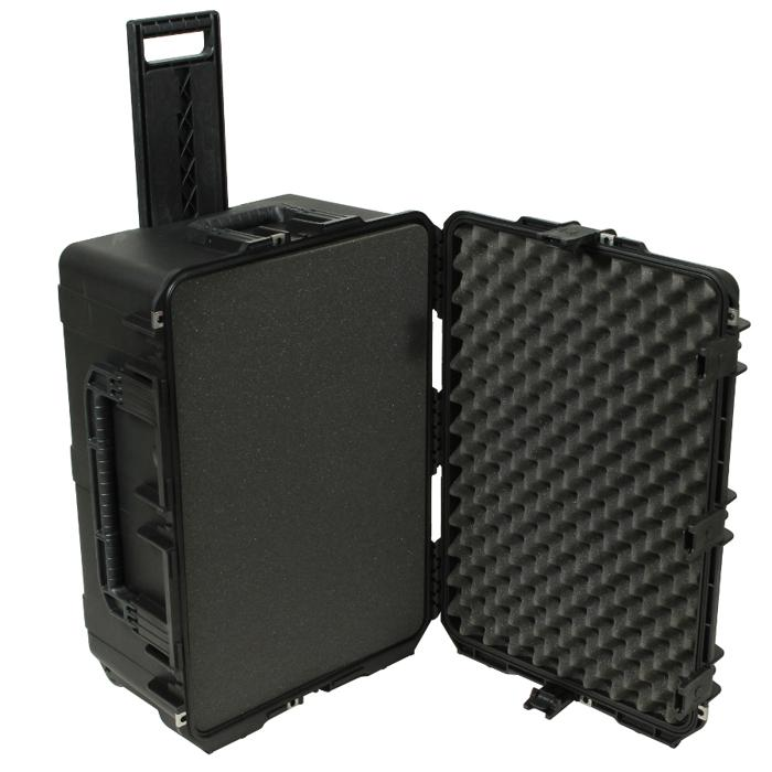 SKB_3I-2617-12_LOCKABLE_PLASTIC_TRANSIT_CASE