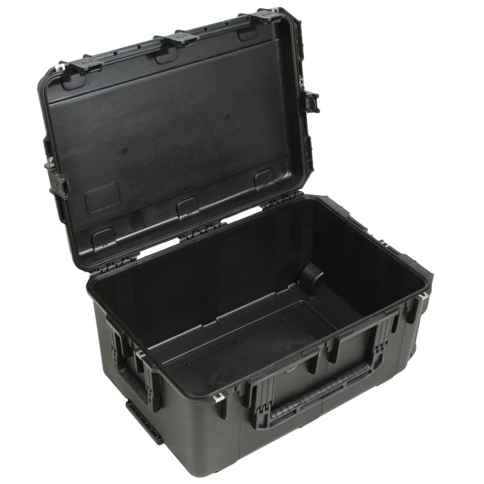 SKB_3I-2617-12_SEALED_ROLLING_PLASTIC_CASE