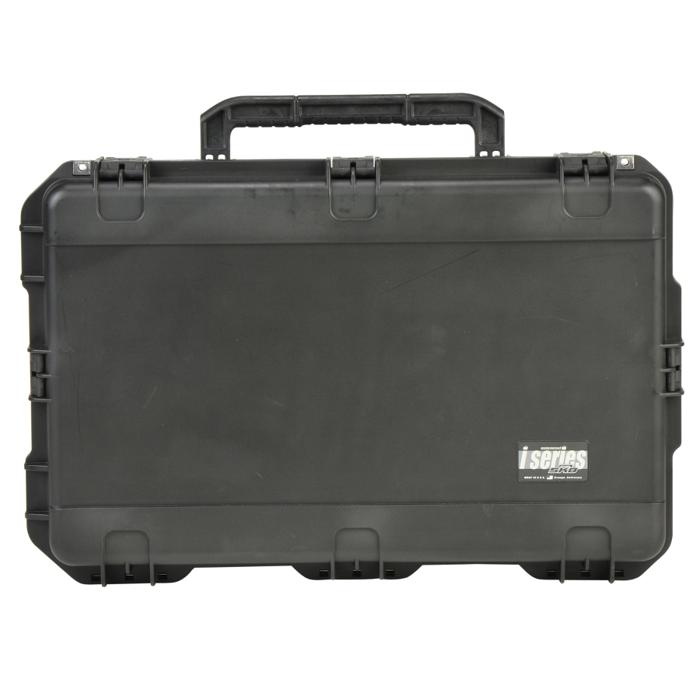 SKB_3I-2918-10_PLASTIC_HARD_SHELL_CASE