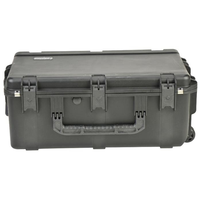 SKB_3I-2918-10_PROTECTIVE_WATERPROOF_CASE
