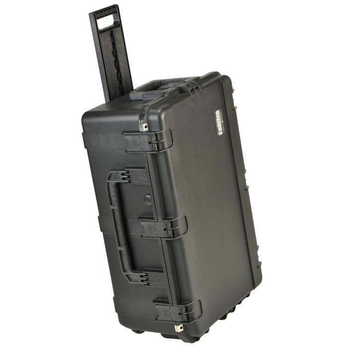 SKB_3I-2918-10_PULL_HANDLE_PLASTIC_CASE