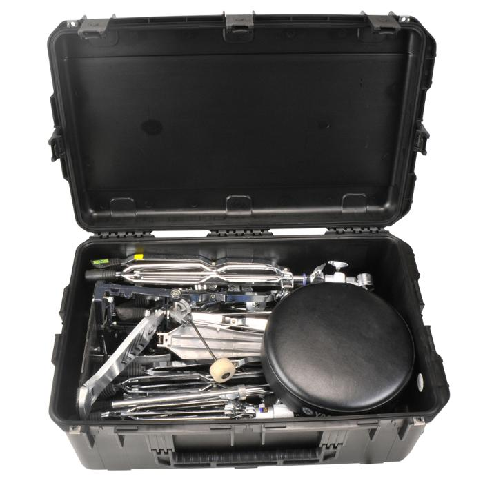 SKB_3I-2918-10_WATERPROOF_Hardware_TRANSIT_CASE