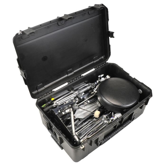 SKB_3I-2918-10_WATERPROOF_Hardware_TRANSPORT_CASE