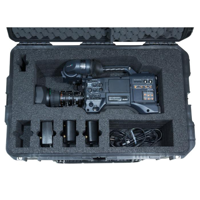 SKB_3I-2918-14_CUSTOM_VIDEO_CAMERA_CASE