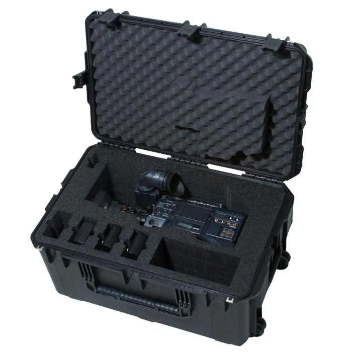 SKB_3I-2918-14_CUSTOM_VIDEO_EQUIPMENT_PORTABLE_CASE