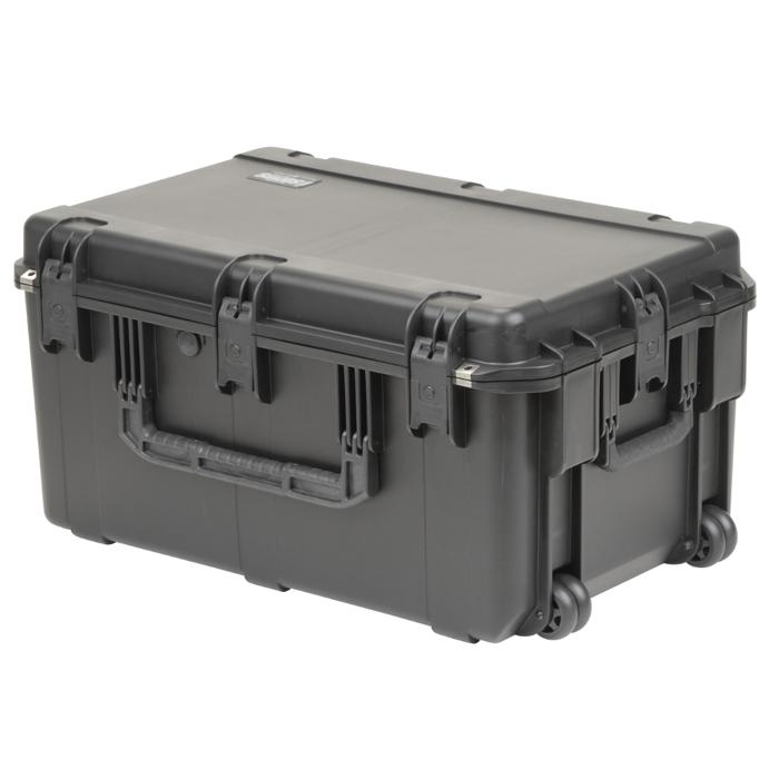 SKB_3I-2918-14_DURABLE_PLASTIC_PELICAN_CASE