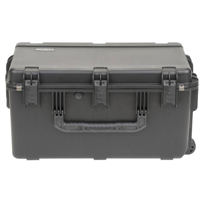 SKB_3I-2918-14_PELICAN_STYLE_WATERTIGHT_CASE