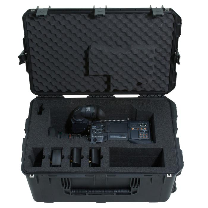 SKB_3I-2918-14_PORTABLE_VIDEO_EQUIPMENT_CASE
