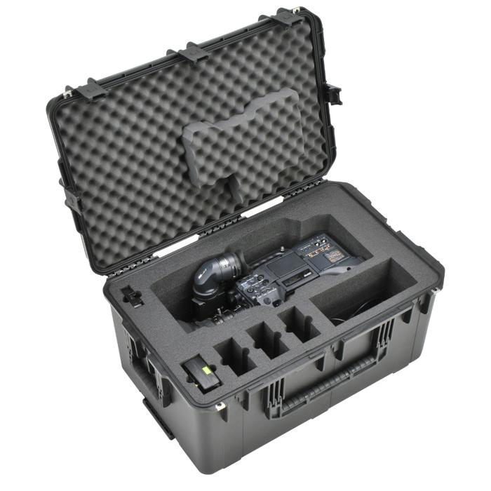 SKB_3I-2918-14_Panasonic_HPX370_WATERPROOF_CASE