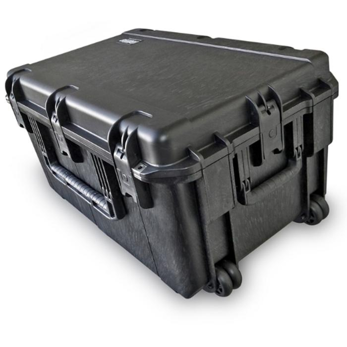 SKB_3I-2918-14_WATERPROOF_MILITARY_CASE
