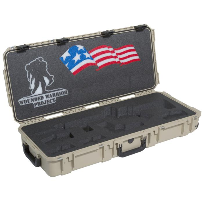 SKB_3I-3614-6_CUSTOM_RIFLE_CASE