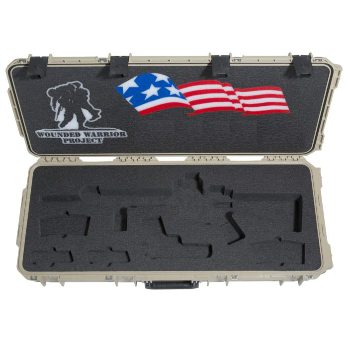 SKB_3I-3614-6_CUSTOM_SHORT_RIFLE_CASE