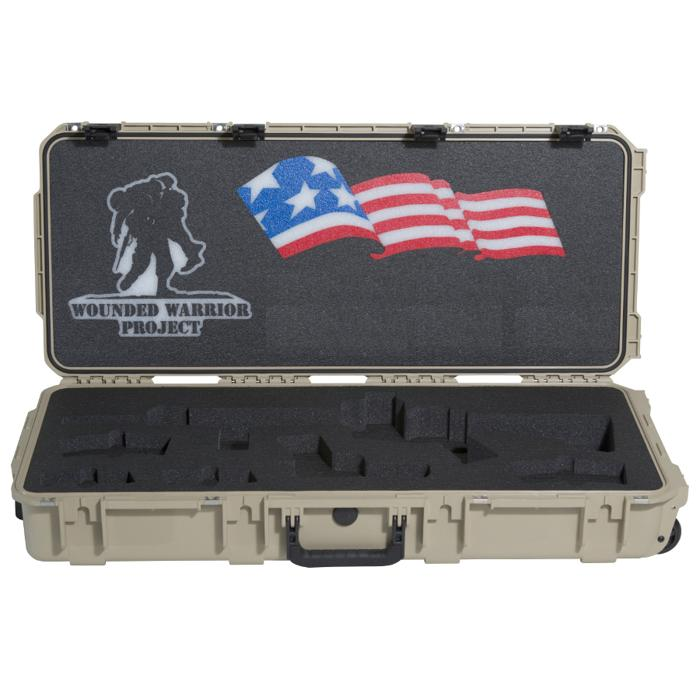 SKB_3I-3614-6_CUSTOM_SHORT_WEAPONS_CASE