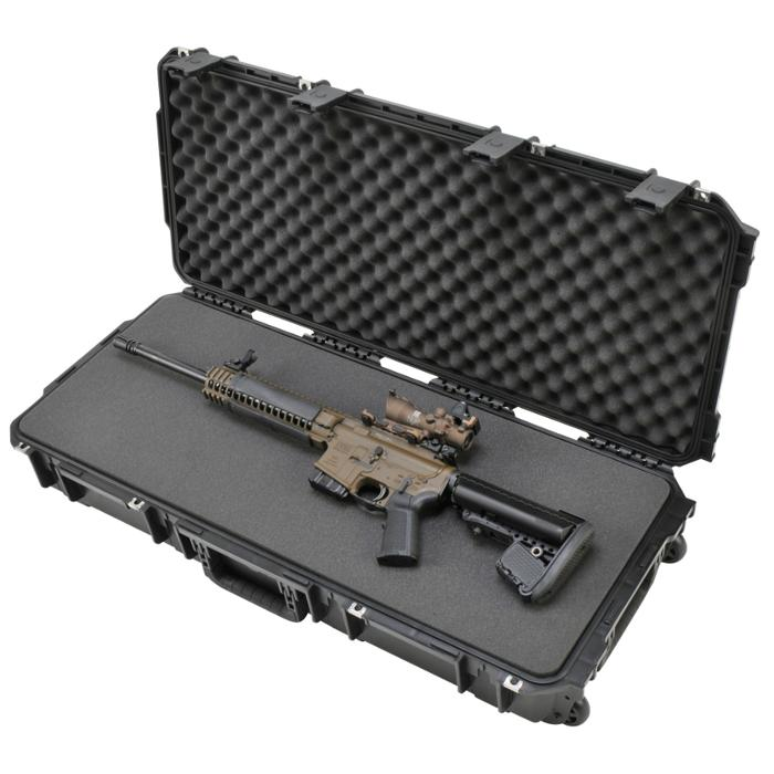SKB_3I-3614-6_M4_ASSAULT_RIFLE_CASE