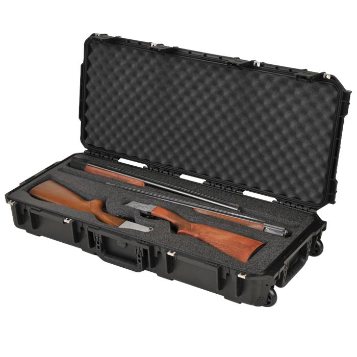SKB_3I-3614-6_RUGGED_WEAPONS_TRANSPORT_CASE