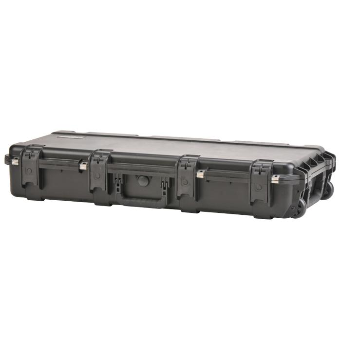 SKB_3I-3614-6_SHORT_AIRTIGHT_RIFLE_CASE