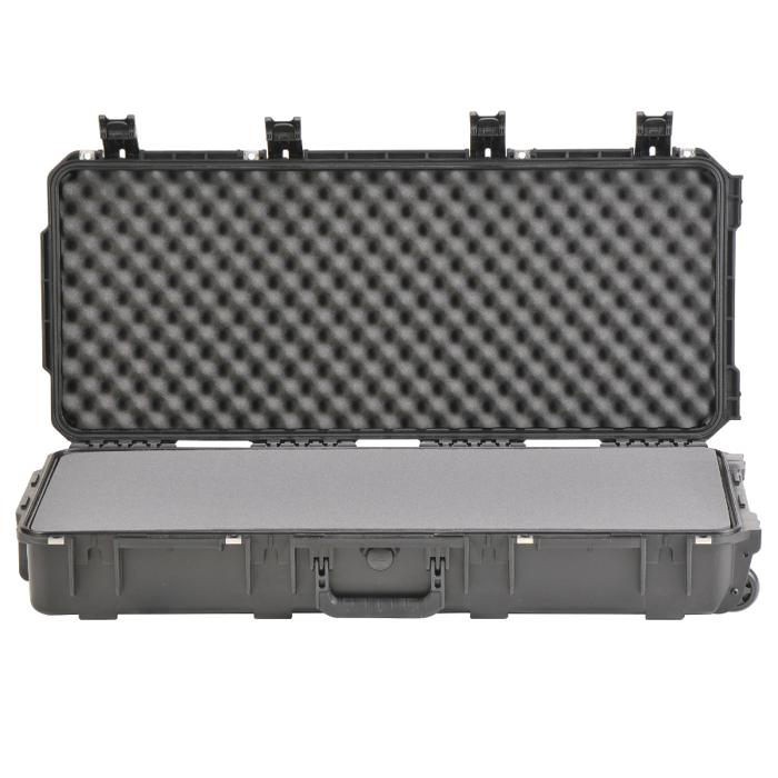 SKB_3I-3614-6_SHOTGUN_TRAVEL_CASE