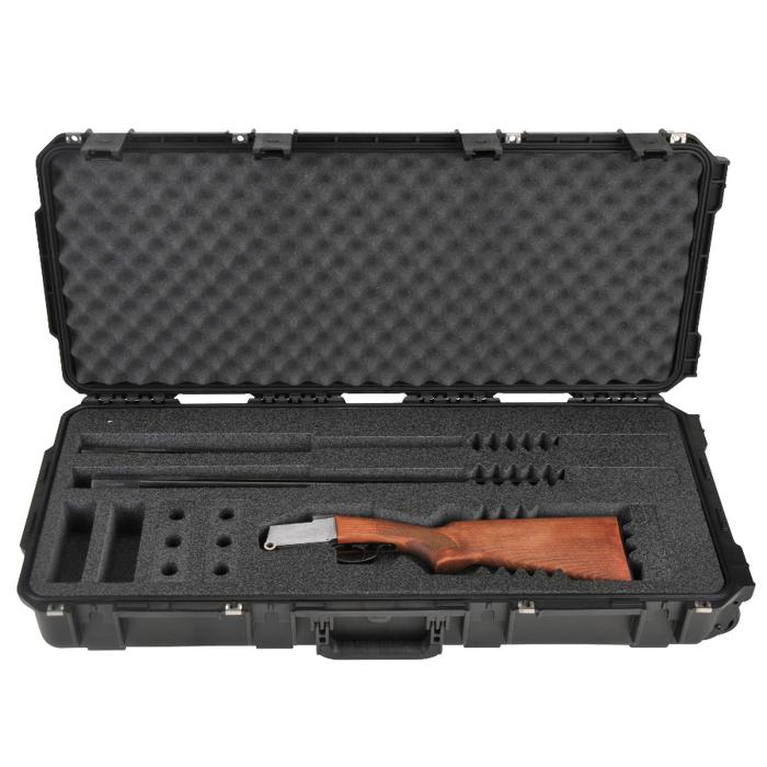 SKB_3I-3614-6_SMALL_RIFLE_STORAGE_CASE