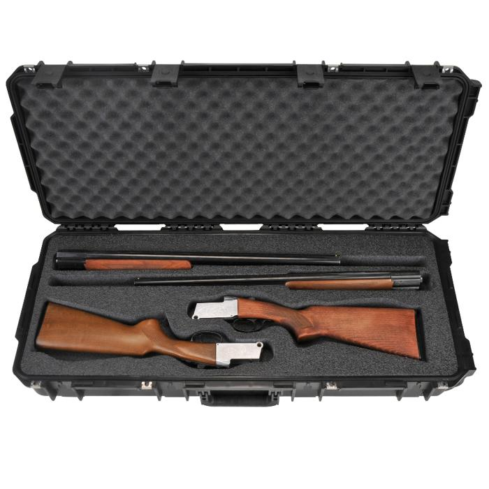 SKB_3I-3614-6_SMALL_RIFLE_TRANSIT_CASE