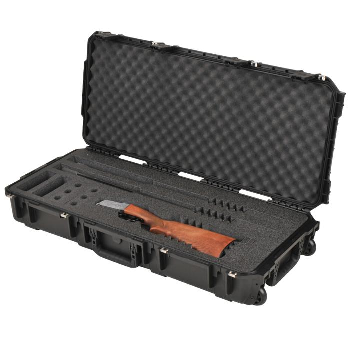 SKB_3I-3614-6_SMALL_RIFLE_TRAVEL_CASE