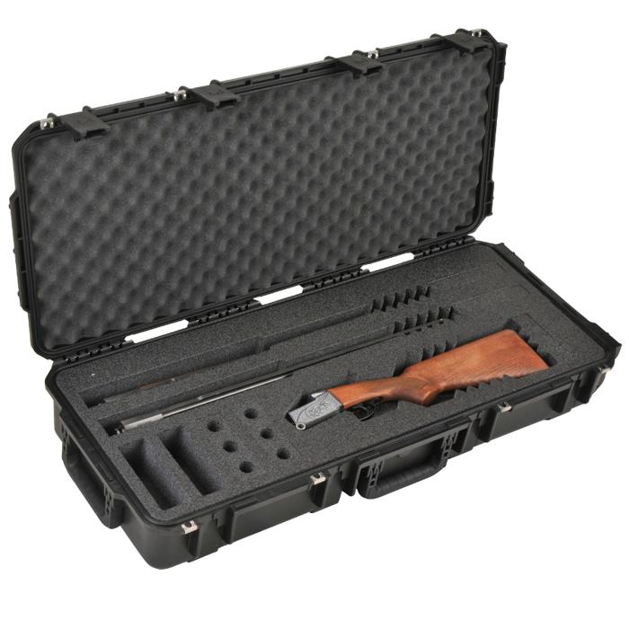 SKB_3I-3614-6_SMALL_RIFLE_WHEELED_CASE