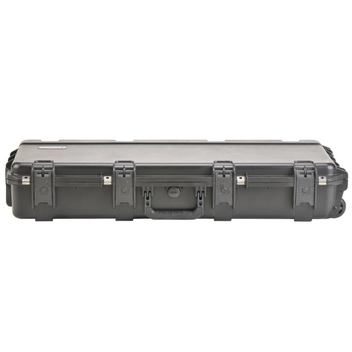 SKB_3I-3614-6_SPORTSMANS_SHORT_RIFLE_CASE