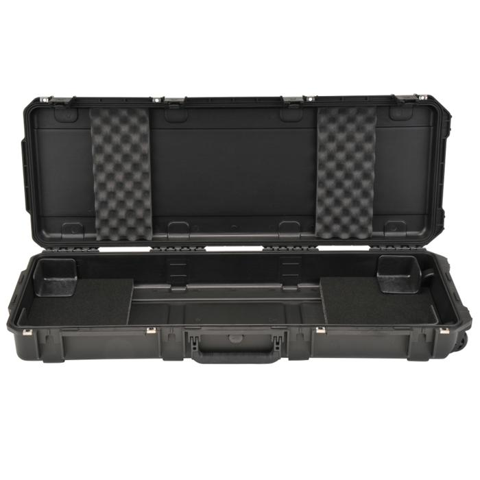 SKB_3I-4214-5_AIRTIGHT_CUSTOM_INTERIOR_CASE