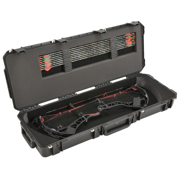SKB_3I-4214-5_CUSTOM_COMPOUND_BOW_TRAVEL_CASE