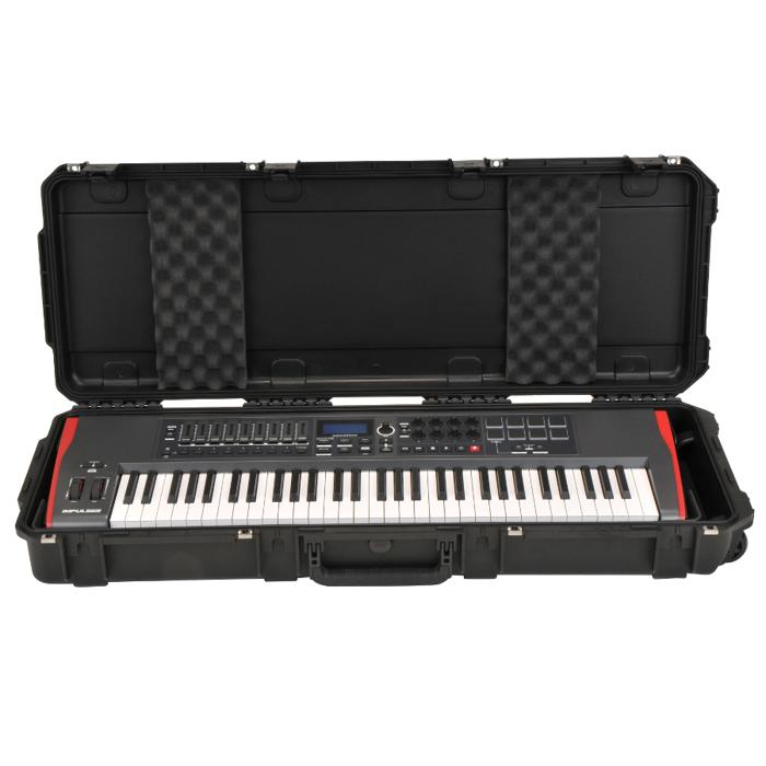 SKB_3I-4214-5_CUSTOM_ELECTRONIC_KEYBOARD_TRAVEL_CASE