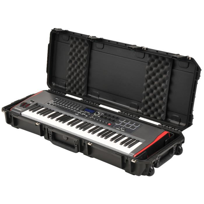 SKB_3I-4214-5_CUSTOM_KEYBOARD_CASE