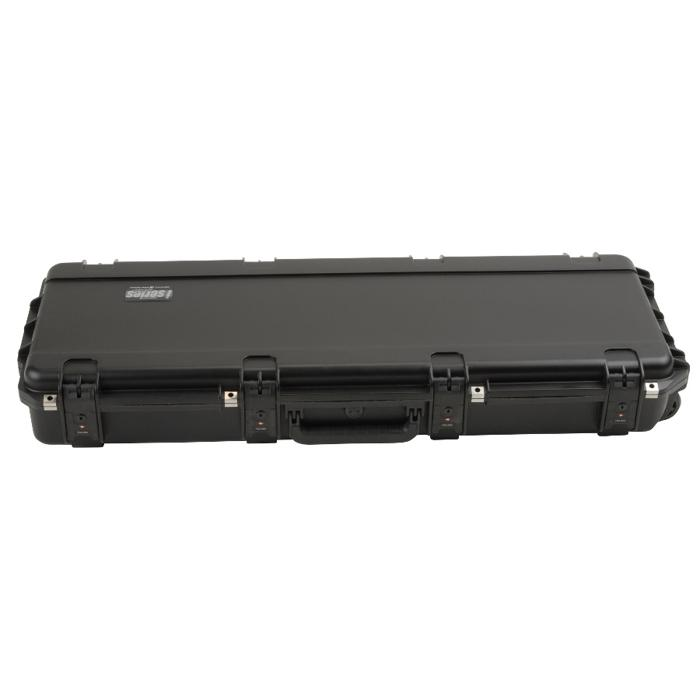 SKB_3I-4214-5_HARD_PLASTIC_RIFLE_TRAVEL_CASE