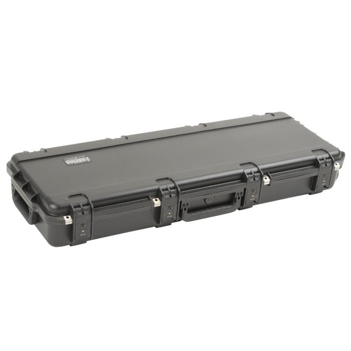 SKB_3I-4214-5_HARD_SHELL_PELICAN_RIFLE_CASE