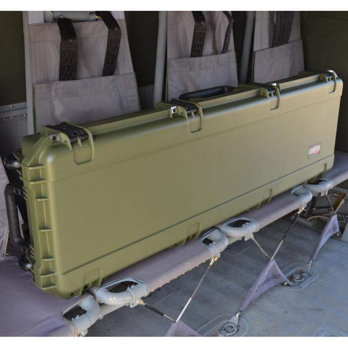 SKB_3I-4214-5_MILITARY_RIFLE_TRANSIT_CASE