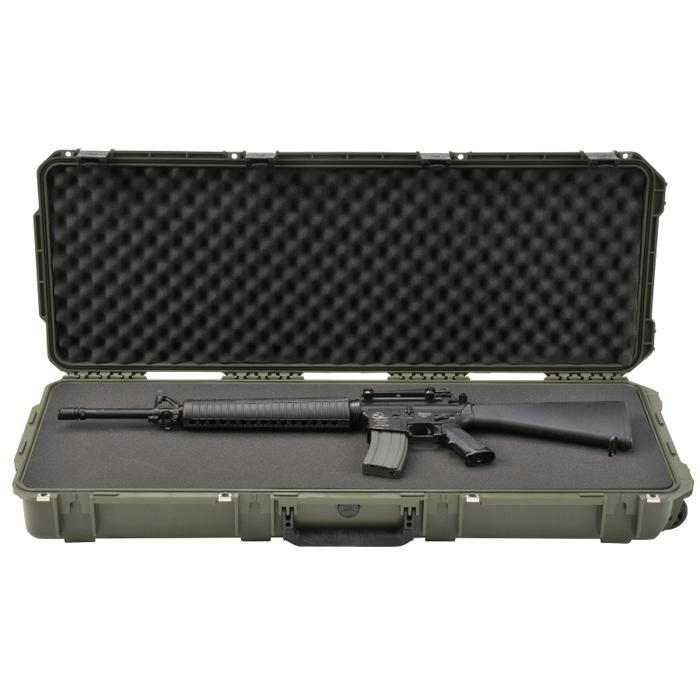 SKB_3I-4214-5_MILITARY_RIFLE_TRANSPORT_CASE