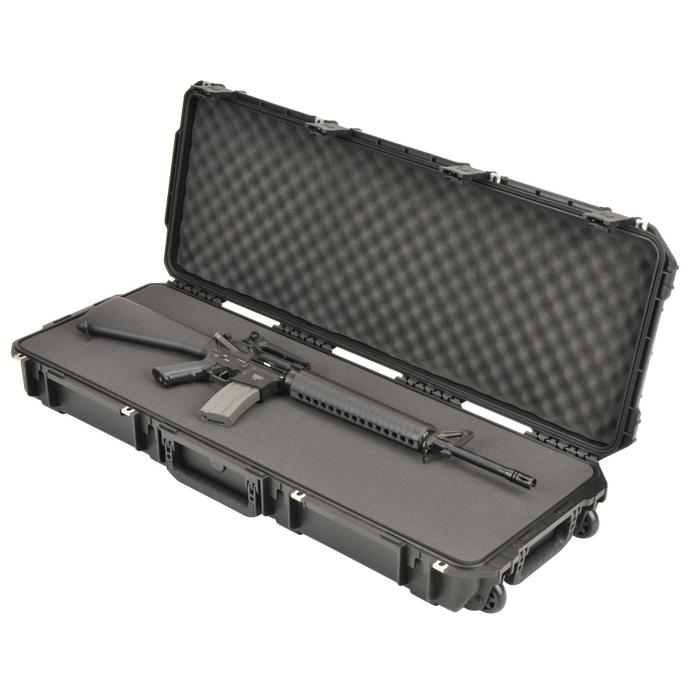 SKB_3I-4214-5_MILITARY_RIFLE_TRAVEL_CASE