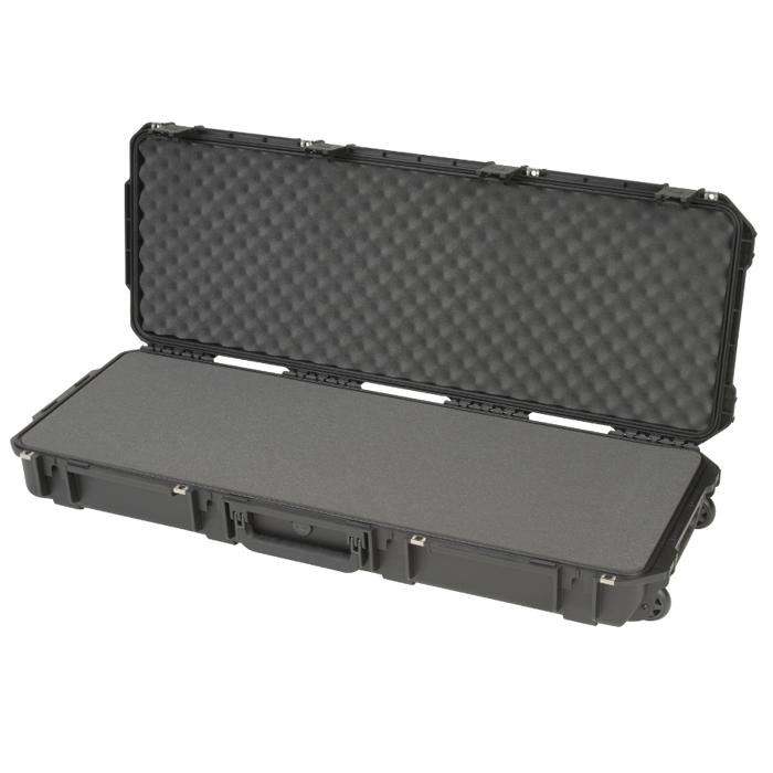 SKB_3I-4214-5_PELICAN_RIFLE_HARD_CASE