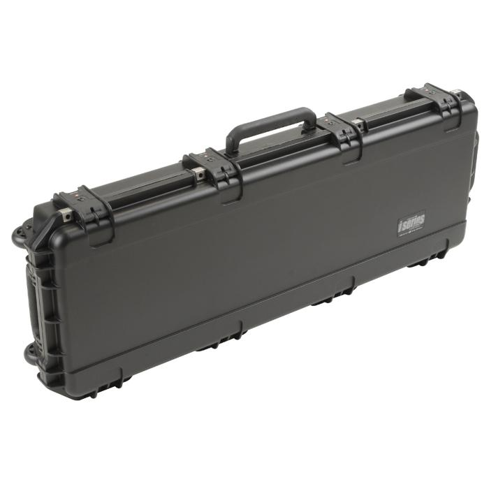 SKB_3I-4214-5_PELICAN_RIFLE_TRAVEL_CASE