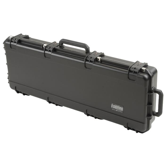 SKB_3I-4214-5_RUGGED_PLASTIC_RIFLE_CASE