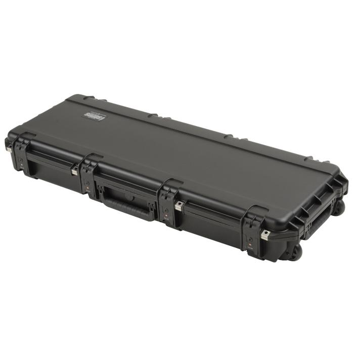 SKB_3I-4214-5_WATERPROOF_PELICAN_RIFLE_CASE