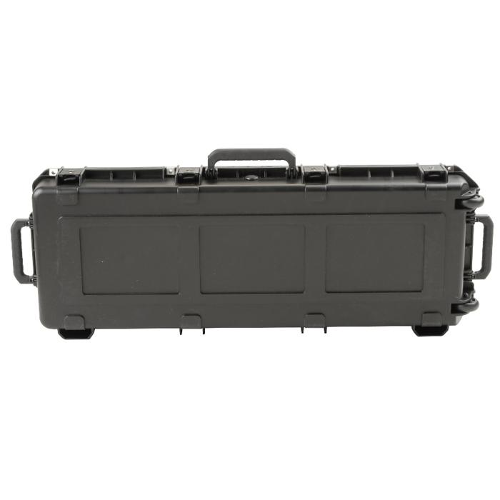 SKB_3I-4214-5_WATERPROOF_PELICAN_RIFLE_STORAGE_CASE