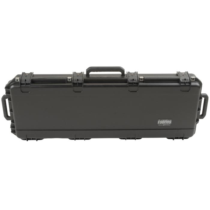 SKB_3I-4214-5_WATERTIGHT_PELICAN_TRAVEL_CASE