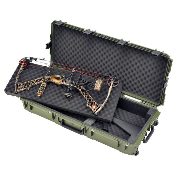 SKB_3I-4217-7-DBD_Bow_STORAGE_TRAVEL_CASE