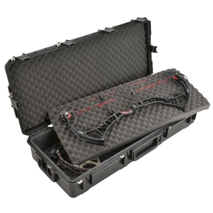 SKB_3I-4217-7BD_Bowtech_Double_WEAPON_CASE