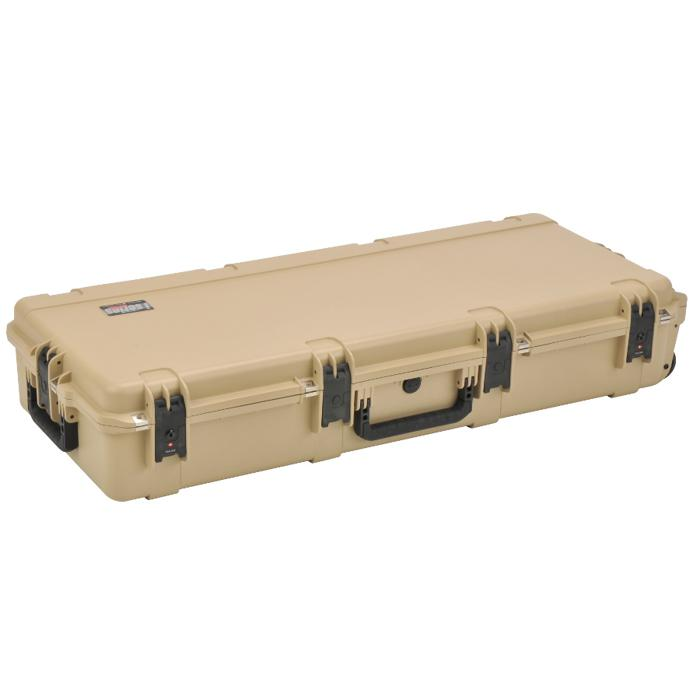 SKB_3I-4217-7T_MILITARY_RIFLE_STORAGE_CASE