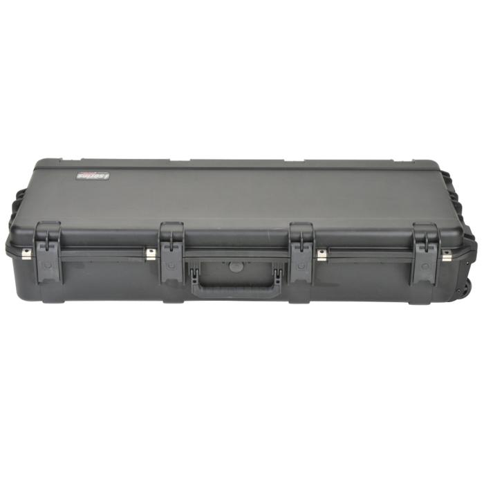 SKB_3I-4217-7_AIRTIGHT_RIFLE_STORAGE_CASE