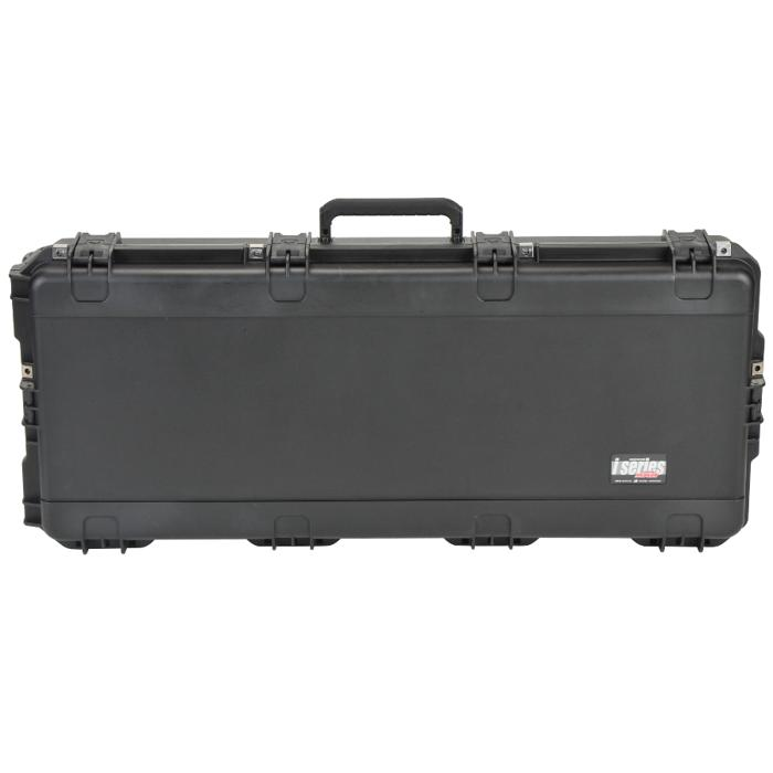 SKB_3I-4217-7_AIRTIGHT_RIFLE_TRAVEL_CASE
