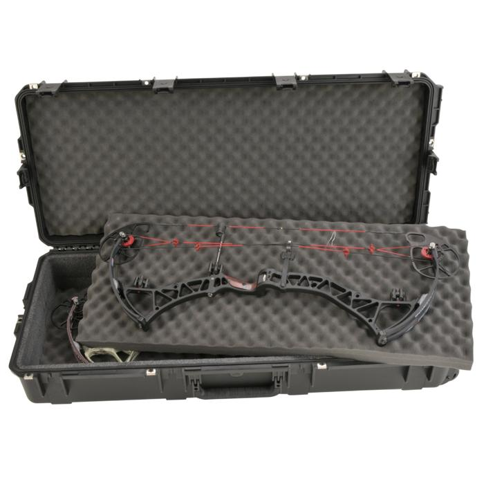 SKB_3I-4217-7_BD_Bowtech_DoublE_Bow_CARRY_CASE