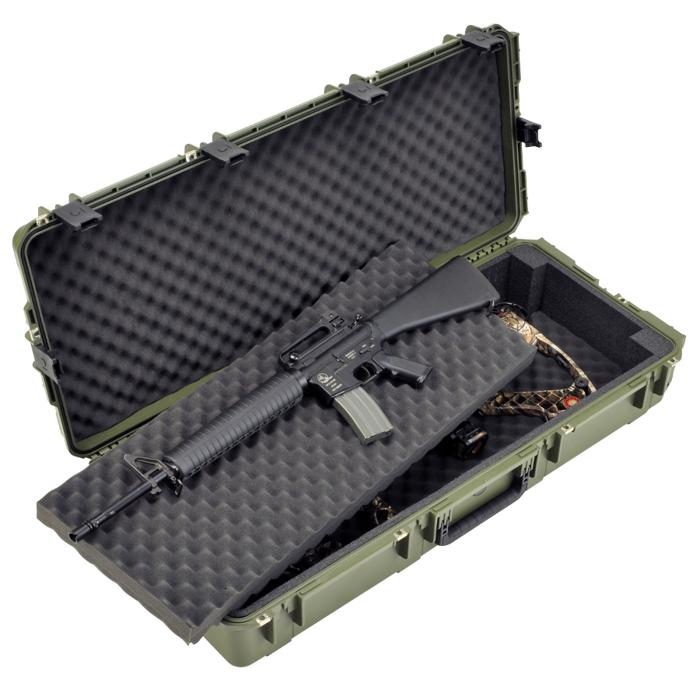 SKB_3I-4217-7_DB_ASSAULT_RIFLE_BOW_CASE