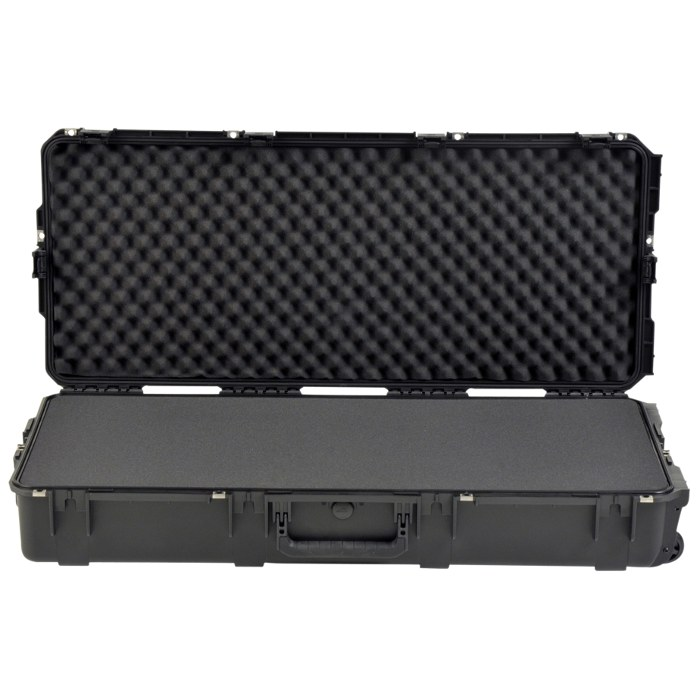 SKB_3I-4217-7_HARD_PELICAN_RIFLE_CASE